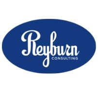 Reyburn Consulting